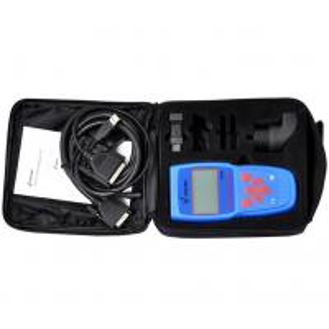 Quality V-Checker Scanner V500 Diagnostic Tool wholesale