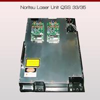 Quality Noritsu laser unit QSS 33/35 minilab wholesale