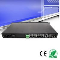 Quality Network Monitoring Smart Ups Network Management Card With IP Power SE / IP Power , SNMP Web Card wholesale