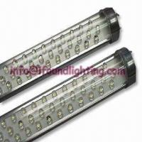 Quality LED Fluorescent Lamp, LED Fluorescent Tube wholesale