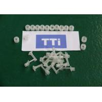 Quality Tansparent Precision Injection Molding For Electronic Plastic Products wholesale