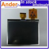 "Quality New Original 6"" E-ink LCD Display Touch Screen for A0608E02 wholesale"