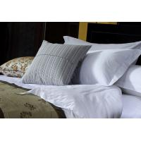 Quality Customiz Design 5 Star Teen Hotel Bedding Sets , Hotel Collection Bedding Sets King wholesale