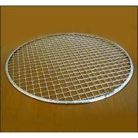 Quality BarbecueGrillNetting wholesale