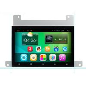 Quality Professional 9 Viaggio Fiat DVD Player Car Radio GPS Navigation Mirror link 3G WIFI wholesale