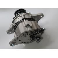 Buy cheap Alternator Excavator Spare Parts For ZX230 ZX240 ZX210-3 6BT 181200-5303 from wholesalers