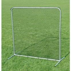 Quality Baseball Net wholesale