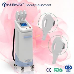 China ipl with rf,ipl safety glass,ipl yag,home use ipl hair removal,e light shr ipl on sale