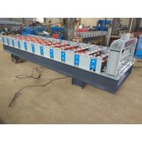 Quality Light Metal Steel Keel Roof Panel Roll Forming Machine Main Channel Omego Type wholesale