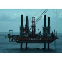 Quality Construction use! geotechnical drilling rig AKL-I-40 wholesale