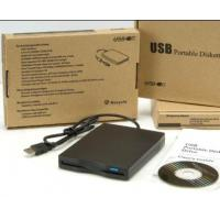 China 1.44MB usb floppy driver on sale