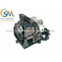 Quality Toshiba F1 DLP Projector Lamps TDP-F1 / 400-0003-00 / 03-000710-01P wholesale