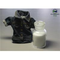 Quality White Crystal Strong Reducing Agents To Replace Meta And Hypo In Washing Factory wholesale