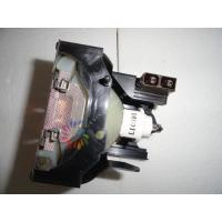 Quality New Infocus Projector Lamp with housing SP-LAMP-010/NSH 275W for Hitachi CP-X990W wholesale