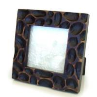 Quality manufacture wood photo frame for photos wholesale