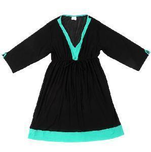 Cheap Lady Fashional Kaftan Ysd-C226 for sale