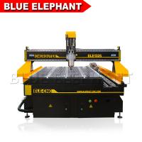 Quality Cheap Factory Price 4 Axis Wood Cnc Router Machine for Hardwood and MDF Carving wholesale