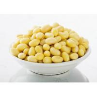 Quality Soybean P.E.  Soy Isoflavone40% 80%   women's health wholesale
