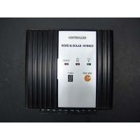 China 48V wind generator solar charger controller on sale