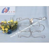 Buy cheap Fashion Metal Wine rack/ Wine stand/ Wine bottle holder product