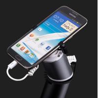 China security clamp mobile phone mounting brackets on sale