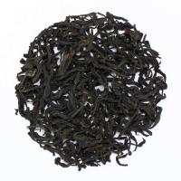 China Traditional Lapsang Souchong Loose Leaf Tea Computer Radiation Resistance on sale