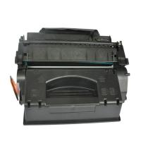 China Q5949A 49A For HP Black Toner Cartridge Used for HP LaserJet 1160 1320N on sale