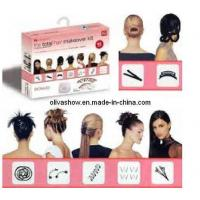 Quality Hair Makeover Kit wholesale