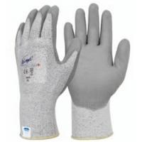 Quality Kevlar cut resistant glove ZMA0095 wholesale
