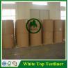 Buy cheap 125g 170g 250g White Top kraft liner board / white top testliner paper / from wholesalers