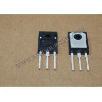 Quality Circuit Control Field Stop IGBT Power Transistor FGH60N60SMD 600V 60A wholesale