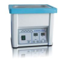 Quality ULTRASONIC CLEANER 50A wholesale