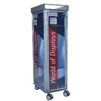 Buy cheap Catalogue Cabinet from wholesalers