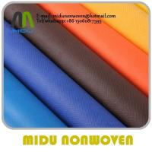 Quality pp sac non tisse 85gsm bag material prix pp non woven fabrics wholesale
