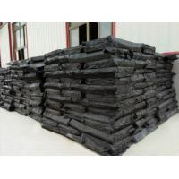 Quality High Quality Competitive price odorless super fine whole tire reclaimed rubber 12Mpa wholesale