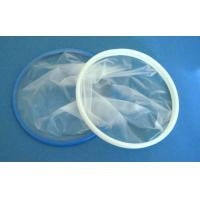China Disposable Wound Protector Disposable Incision Protector on sale