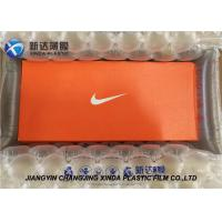 Quality Customized Logo Air Cushion Film For Air Cushion Bubble Wrap Packaging Machine wholesale