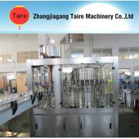 Quality Full Automatic Water Machinery Production Line / Filler / Machine wholesale