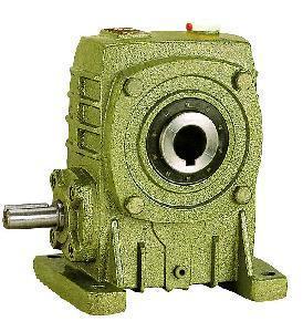 Cheap WPKA Worm Gear Box for sale