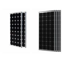 Quality 310watt Residential Mono PV Module 3% Power Tolerance High Transmittance Glass wholesale