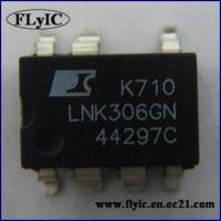 Buy cheap LNK306G-Switcher IC - Power Integrations, Inc from wholesalers