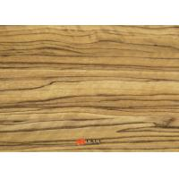 Quality Scratch Resistant Wood Grain Medium Density Fiberboard UV Board For Furniture wholesale