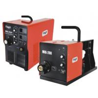 Buy cheap BYC series welding dust cleaning stand-alone product