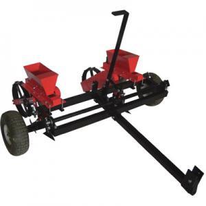 Quality Onion planter machine 0086 13613847731 wholesale