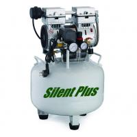 Quality New Medical Noiseless & Oil Less Dental Air Compressor SP-70/8 wholesale