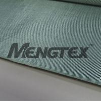 Quality Corrosion resistant Aramid Carbon Fiber Fabric wholesale