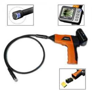 China TVBTECH wireless inspection camera on sale