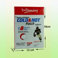 Quality medical pain relief patch wholesale