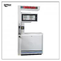 Cheap LED Type Fuel Dispenser for sale