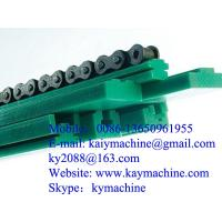 China Linear guide rails on sale